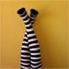 iHedge's avatar