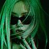 iheine's avatar