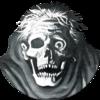 Ihel's avatar