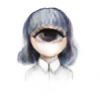 iHelloRobot's avatar