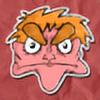 IHEOfficial's avatar