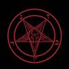 iherobrjne's avatar