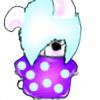 IHerpes's avatar