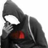 ihewser's avatar
