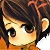 ihirotang's avatar