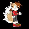 ihlenfeld's avatar