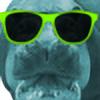 Ihniwid's avatar