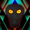 ihobbyist's avatar