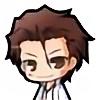 iHoodStar21's avatar