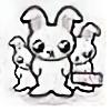 IHopeItHurts's avatar