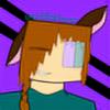 ihorseart's avatar
