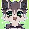 ihoundr's avatar