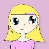 IHPE's avatar