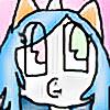 ihprincessvic's avatar