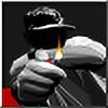 ihrubab's avatar