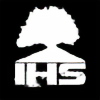 IHS-Photography's avatar