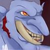Ihsan997's avatar