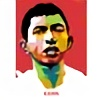 ihsanulhakim's avatar