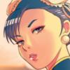 Ihsnet's avatar