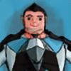 ihtty9877's avatar