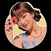 iHwang's avatar