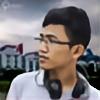 ihyabond009's avatar