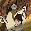 Ihzzeeker's avatar