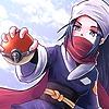 II-CrazyGlitch-II's avatar