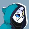 ii-glitch's avatar