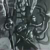 II-Ikit-Claw-II's avatar