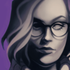 II-K's avatar