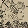 II-KisA-II's avatar