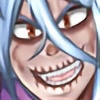 II-KuroTheFox-II's avatar