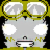 II-love-bee2's avatar