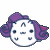 ii-nkwell's avatar
