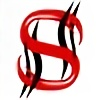 II-S's avatar