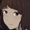 Ii-tan's avatar