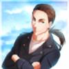 II-Trinuma-II's avatar