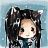 II-YumeHikari-II's avatar