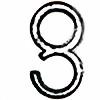 iia02dennisg's avatar