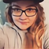 Iiahfornow's avatar