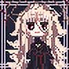 iiaise's avatar