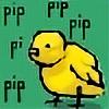 Iiandyr's avatar