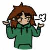 iianes's avatar