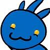 iiAnton's avatar
