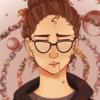 IIArieeeII's avatar
