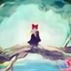 iiArtsyAly's avatar