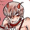 iiAshu's avatar