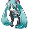 iiBearNot's avatar
