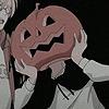 iiBeelie's avatar